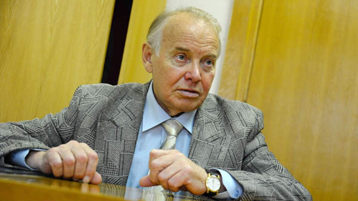 Олександра Пономаріва госпіталізували у важкому стані
