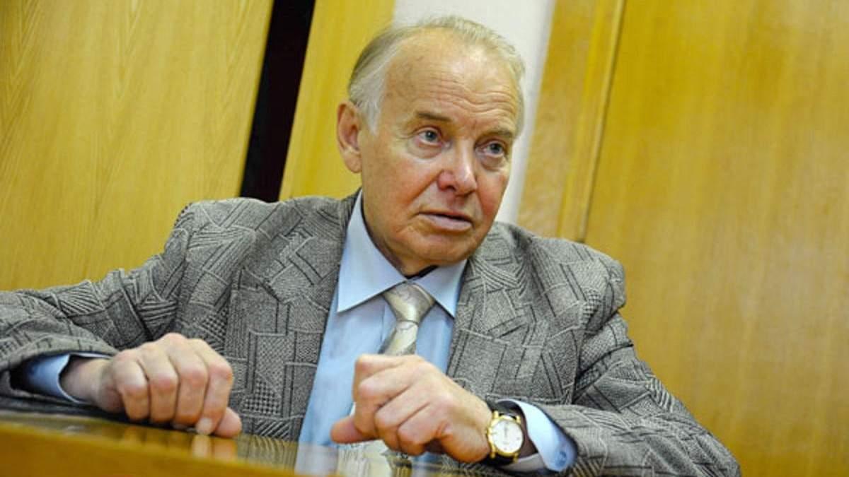Александра Пономарева госпитализировали в тяжелом состоянии