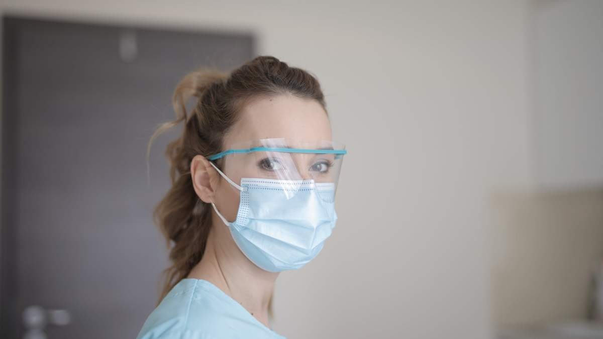 Коронавірус в Україні 30 червня