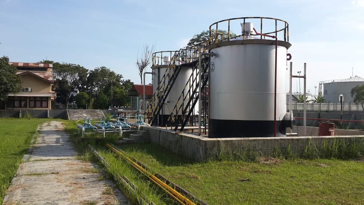 Цены на нефть 30 июня 2020 года – новости рынка нефти