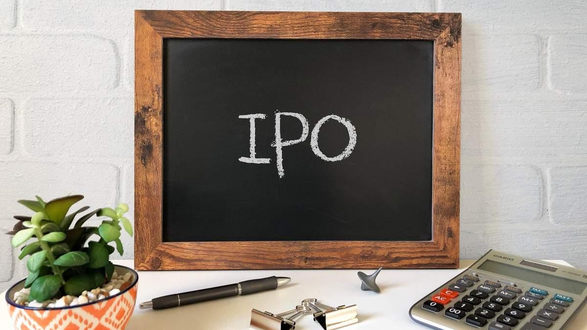IPO у липні 2020 – які компанії з'являться на біржах