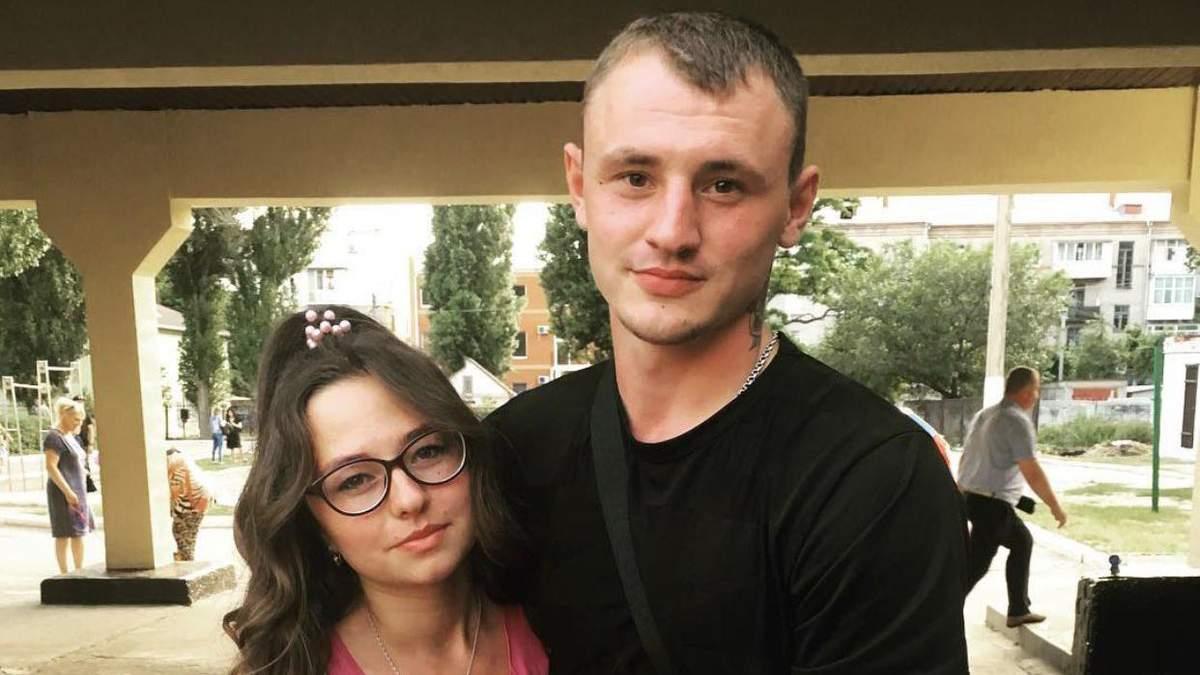 Чоловік відкрив вогонь по людях і вбив 24-річного Владислава Кравченка: що відомо