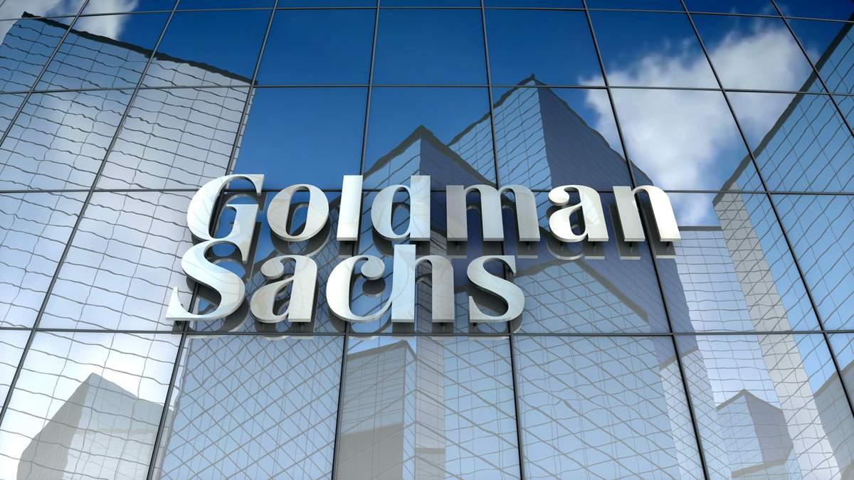 Какие акции выгодно покупать: Goldman Sachs назвал критерий для выбора