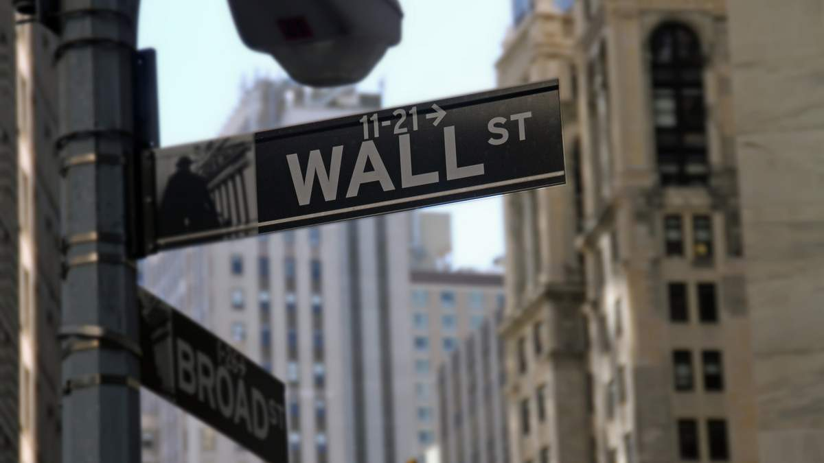 Фондові біржі США і IPO 2020 – де розміщують акції компанії