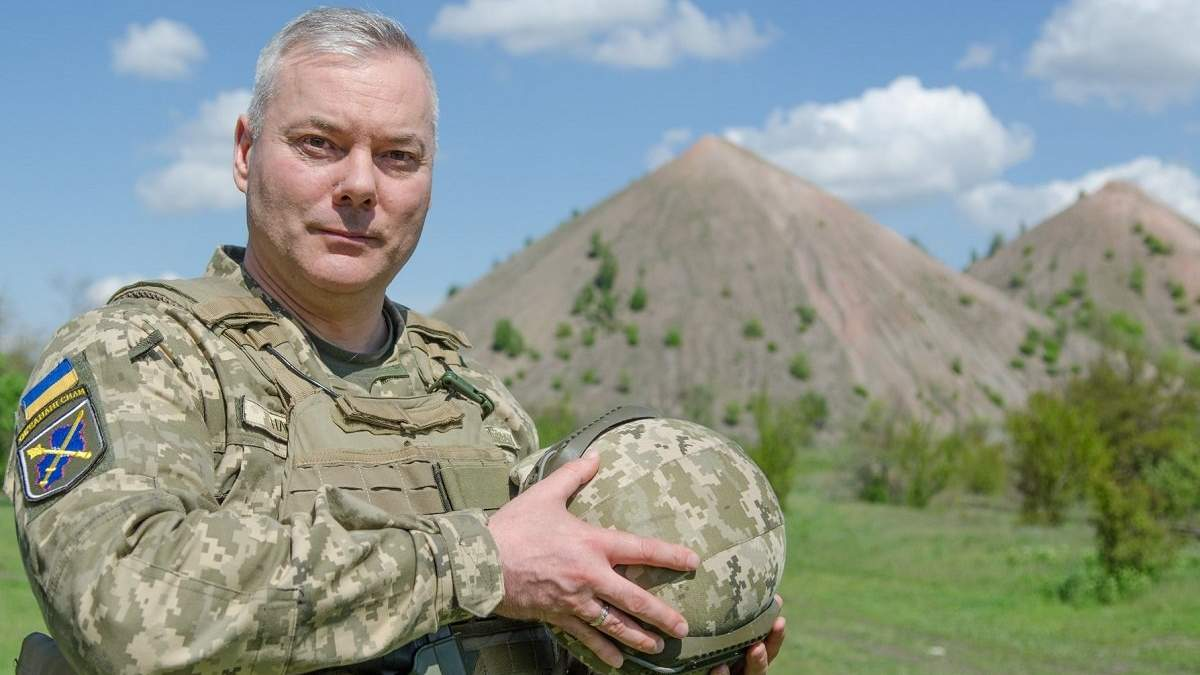 Українська армія у посиленому режимі: війська Росії без води в Криму