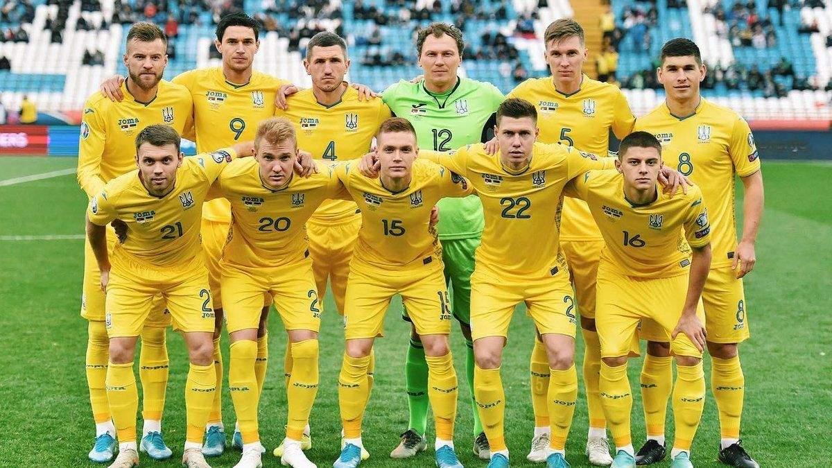 Новости спорта 2 июля 2020 – новости спорта Украины и мира