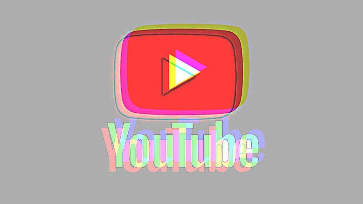 """Edge """"ломает"""" YouTube"""