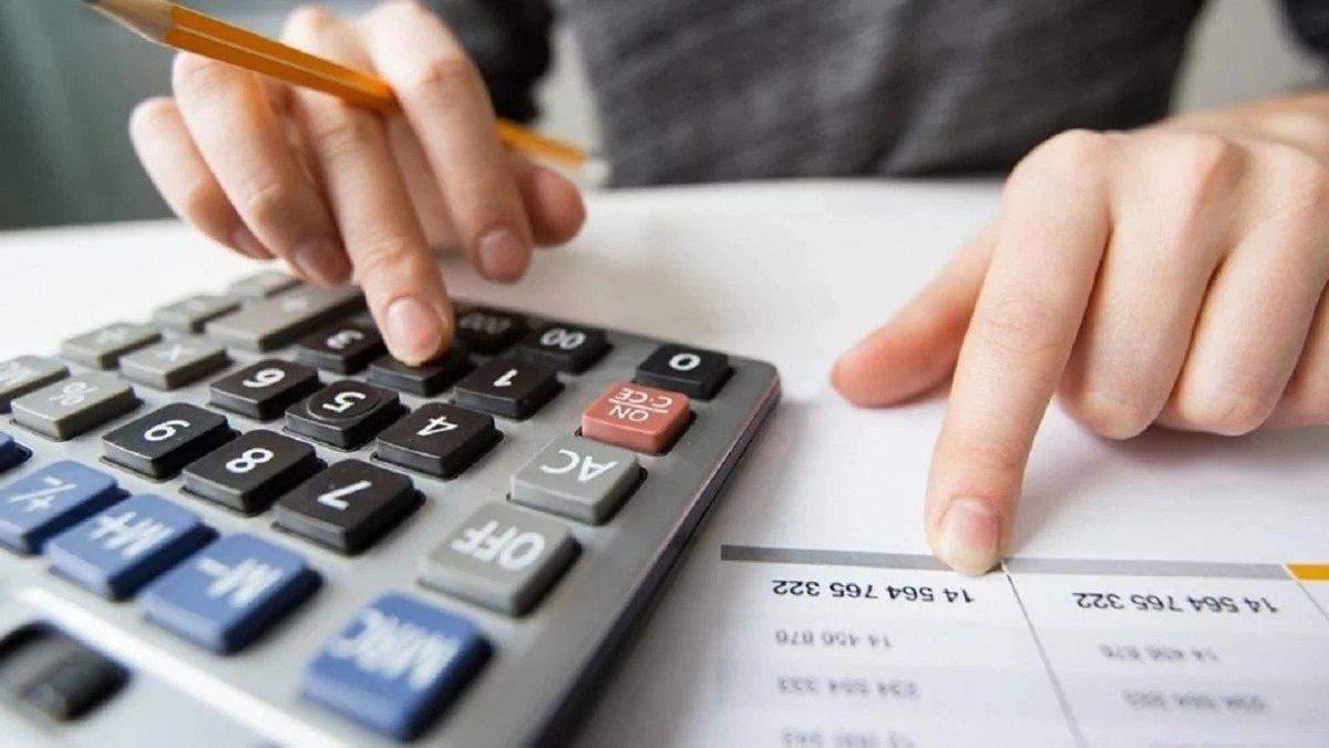 Податок на виведений капітал - що він дає підприємцям - 24 Канал