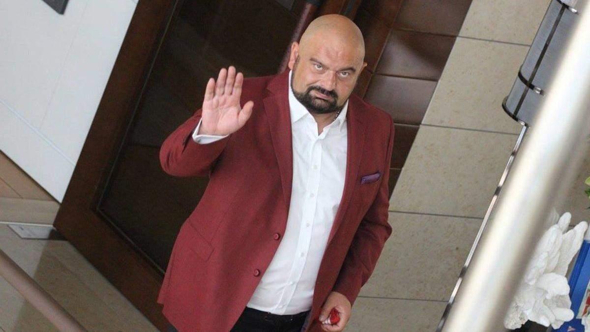 Злочевському повідомили про підозру за підкуп антикорупціонерів