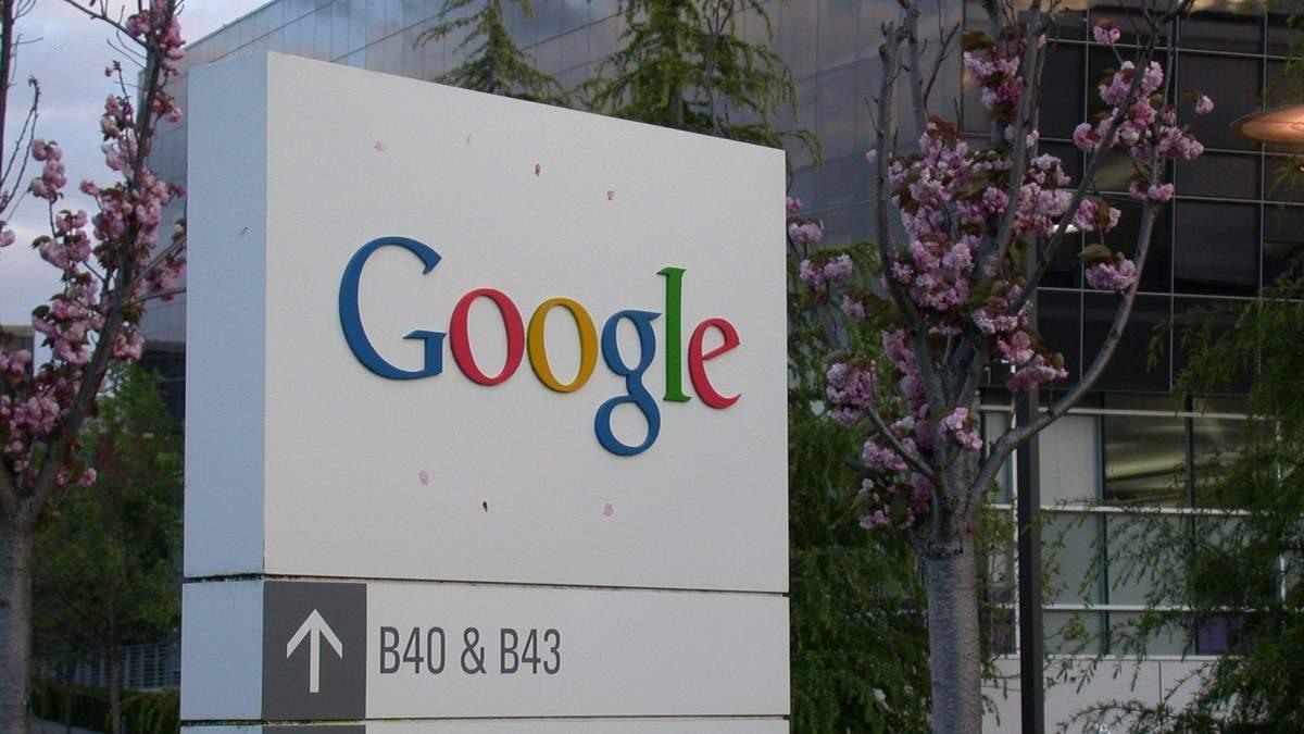 Компанія Google купує виробника смарт-окулярів North