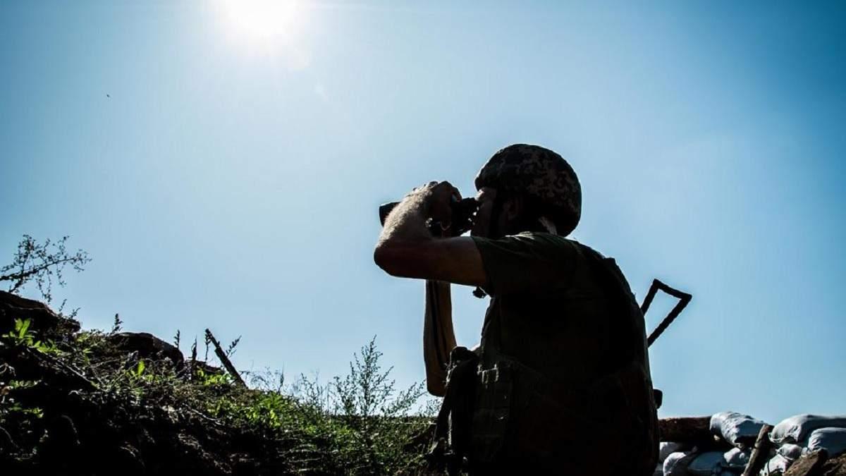 Бойовики мають припинити війну на Донбасі на час пандемії: Радбез ООН схвалив резолюцію