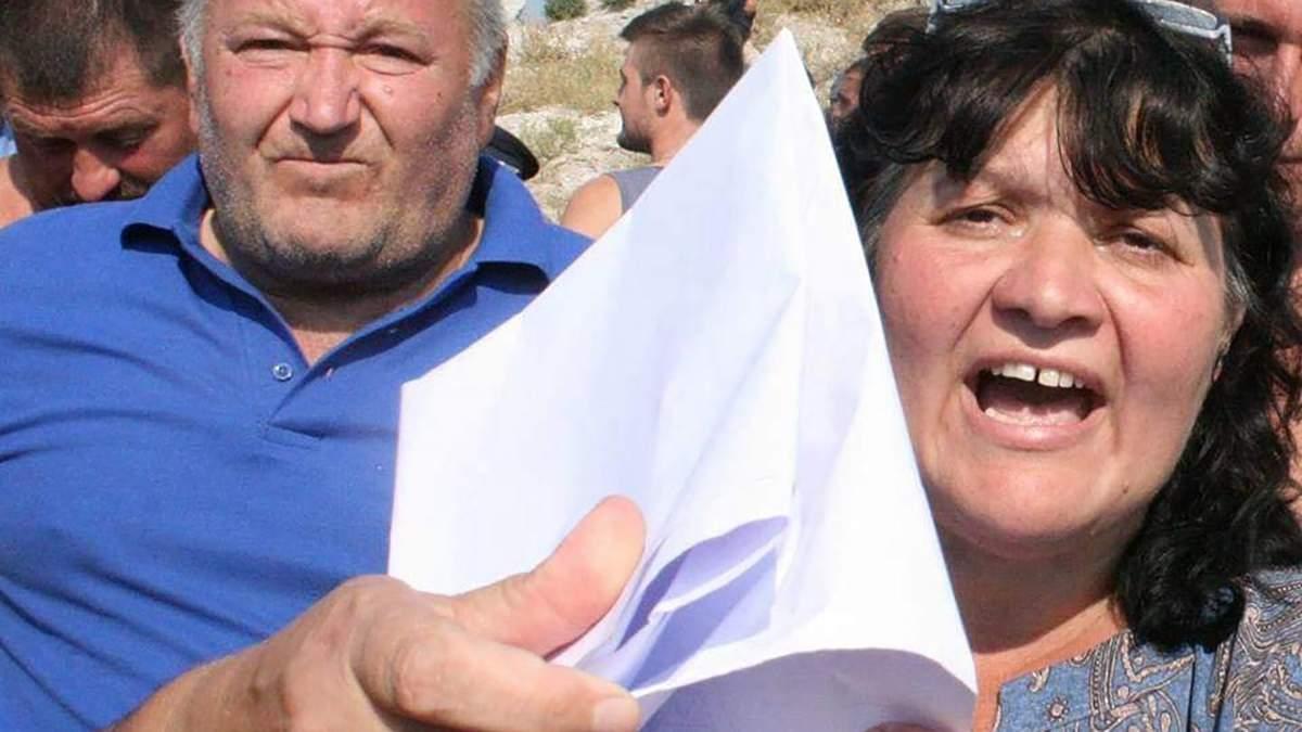 """Побиття керівництва """"Тузлівські лимани"""": підприємці, яких звинувачують, озвучили іншу версію"""