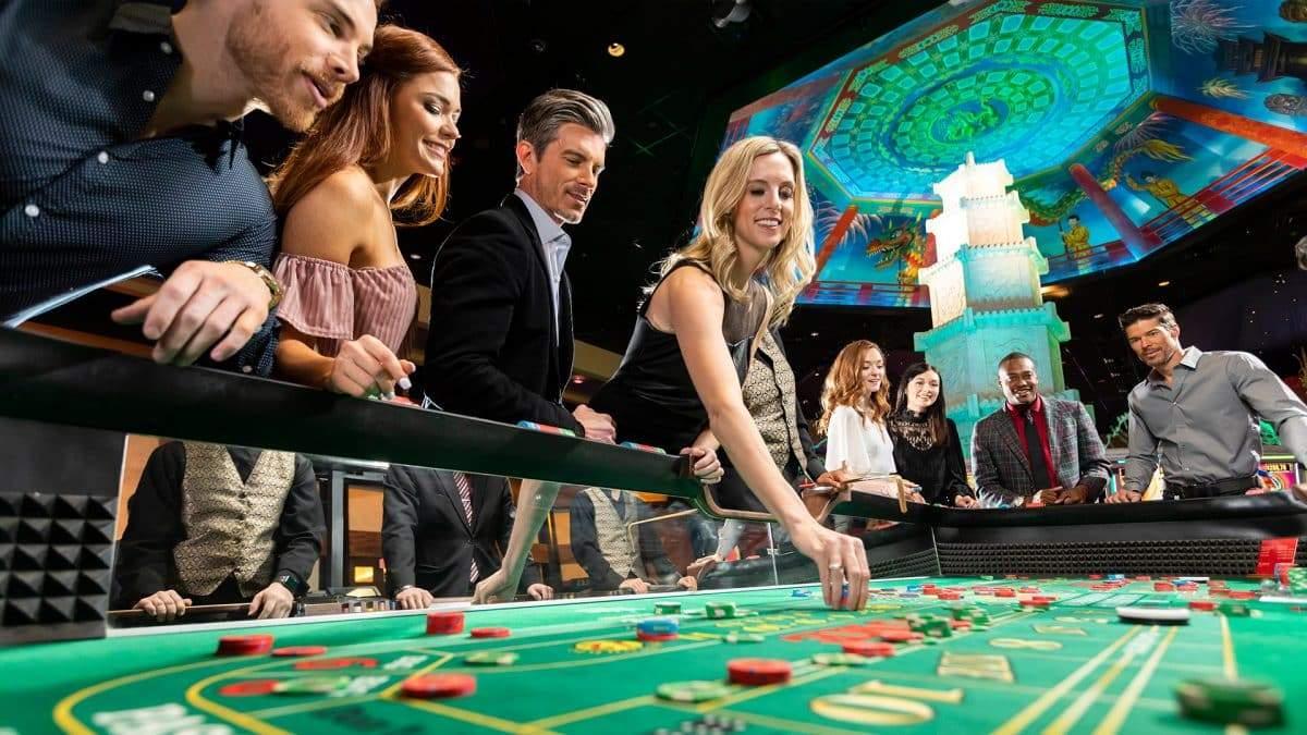 2 мільйони доларів за ліцензію: як працюватиме сфера азартних розваг в Україні
