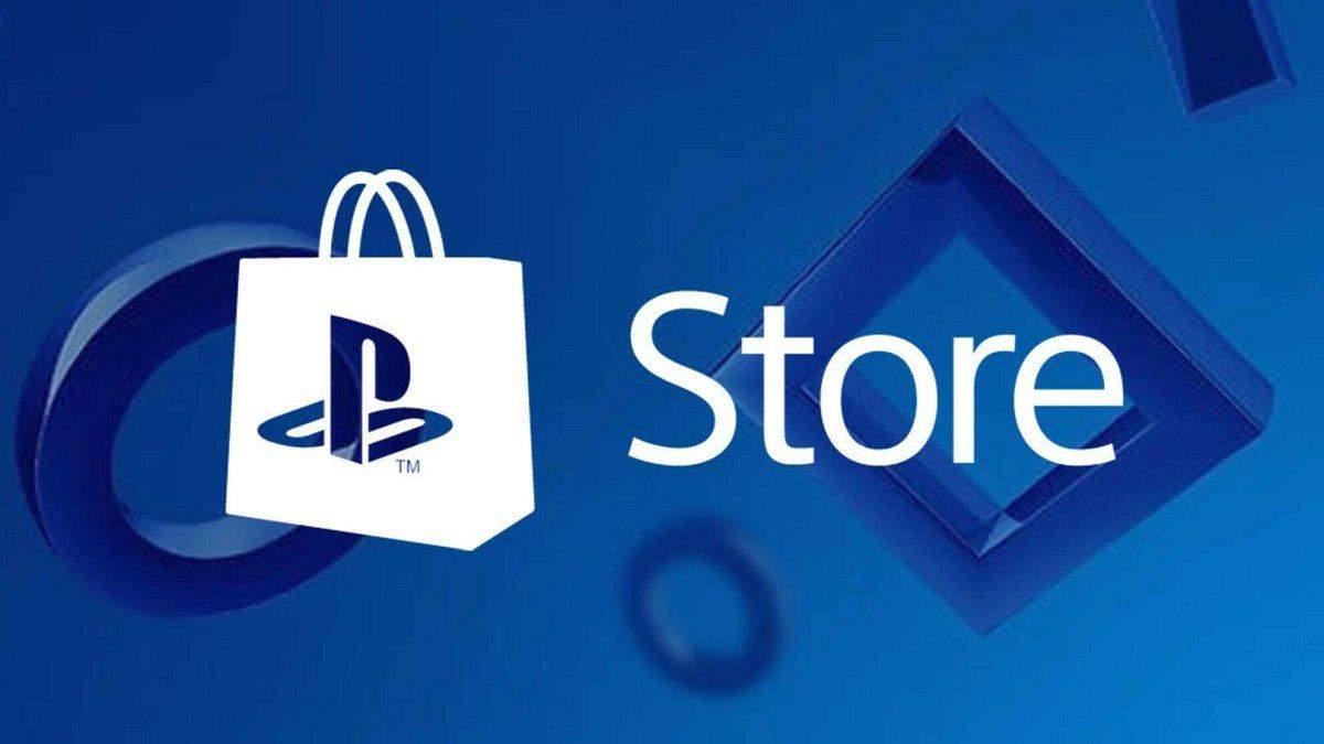 PlayStation Store 2020 скидки – список игр