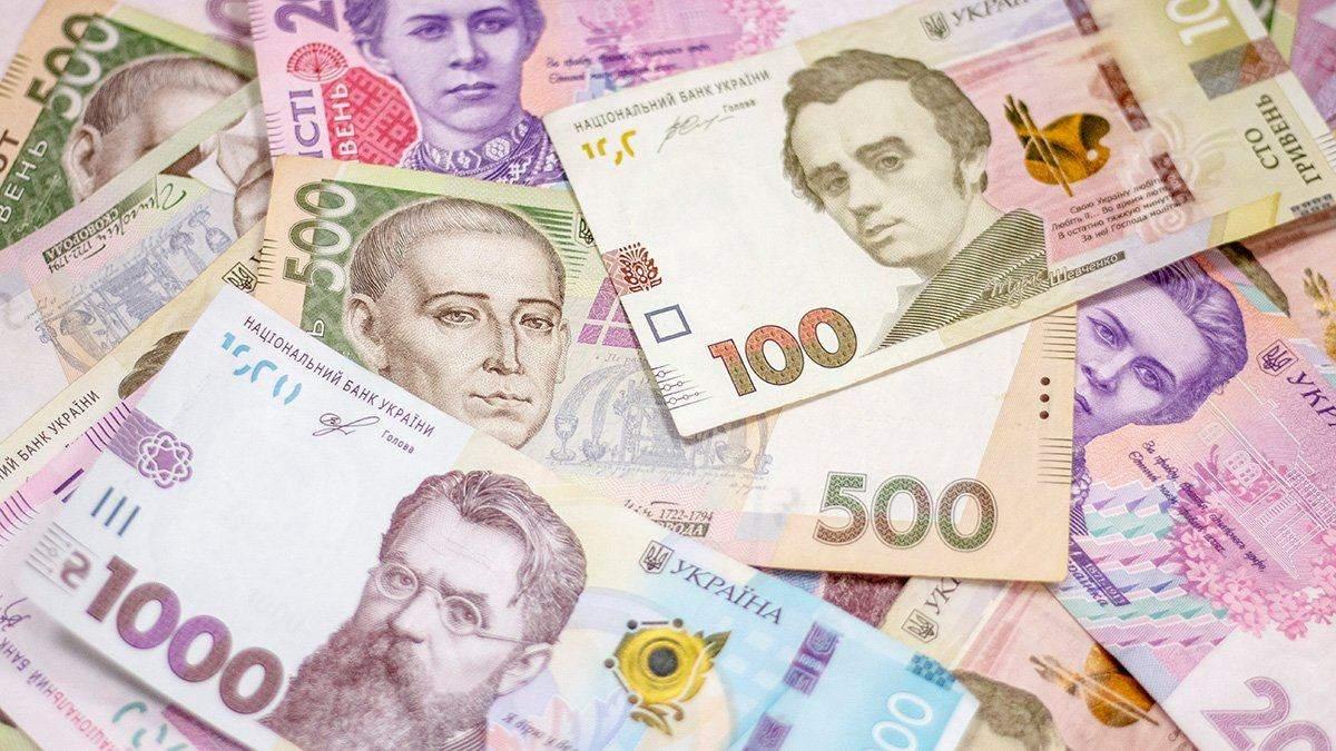 В Украине пророчат падения курса гривны - причины - 24 канал