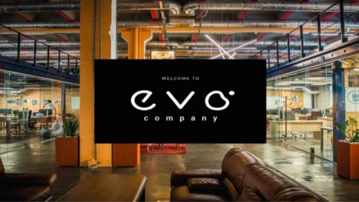EVO переводит своих работников на удаленку