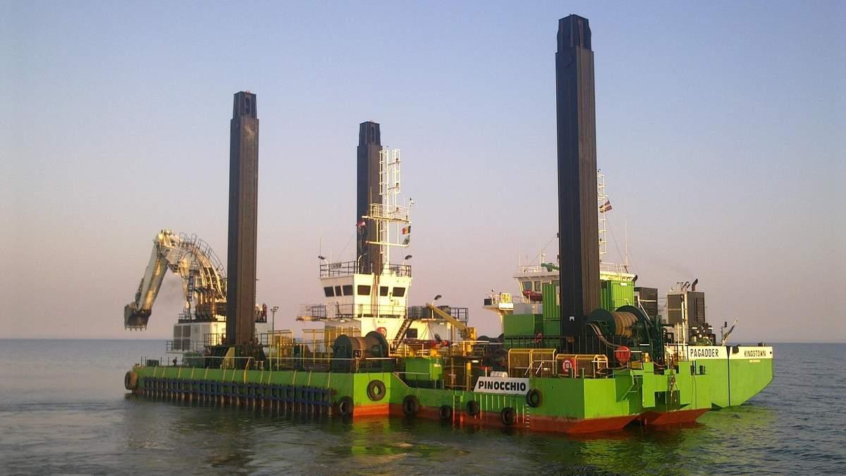 Ціни на нафту 3 липня 2020 року – динаміка цін Brent і WTI