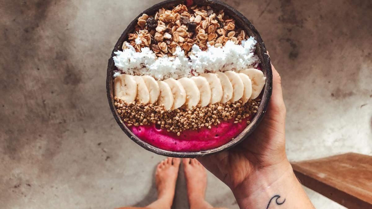 Що таке лужна дієта: переваги та недоліки лужної дієти
