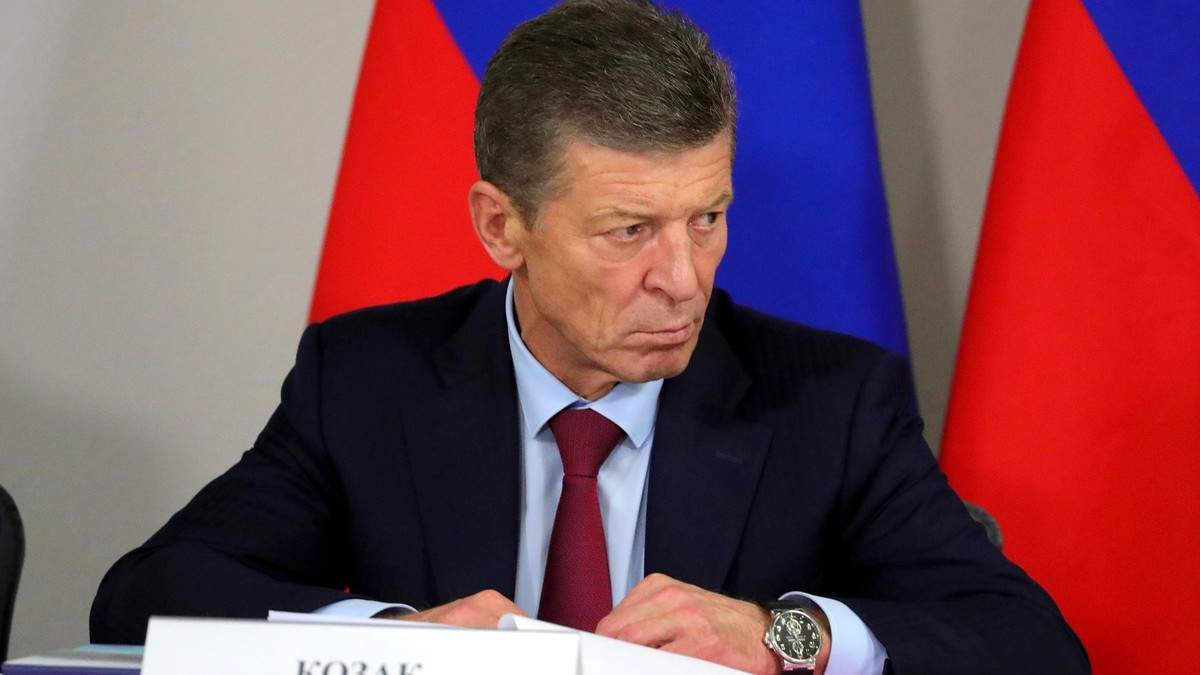 Результати переговорів РФ і України про Донбас 3 липня: реакція Кремля