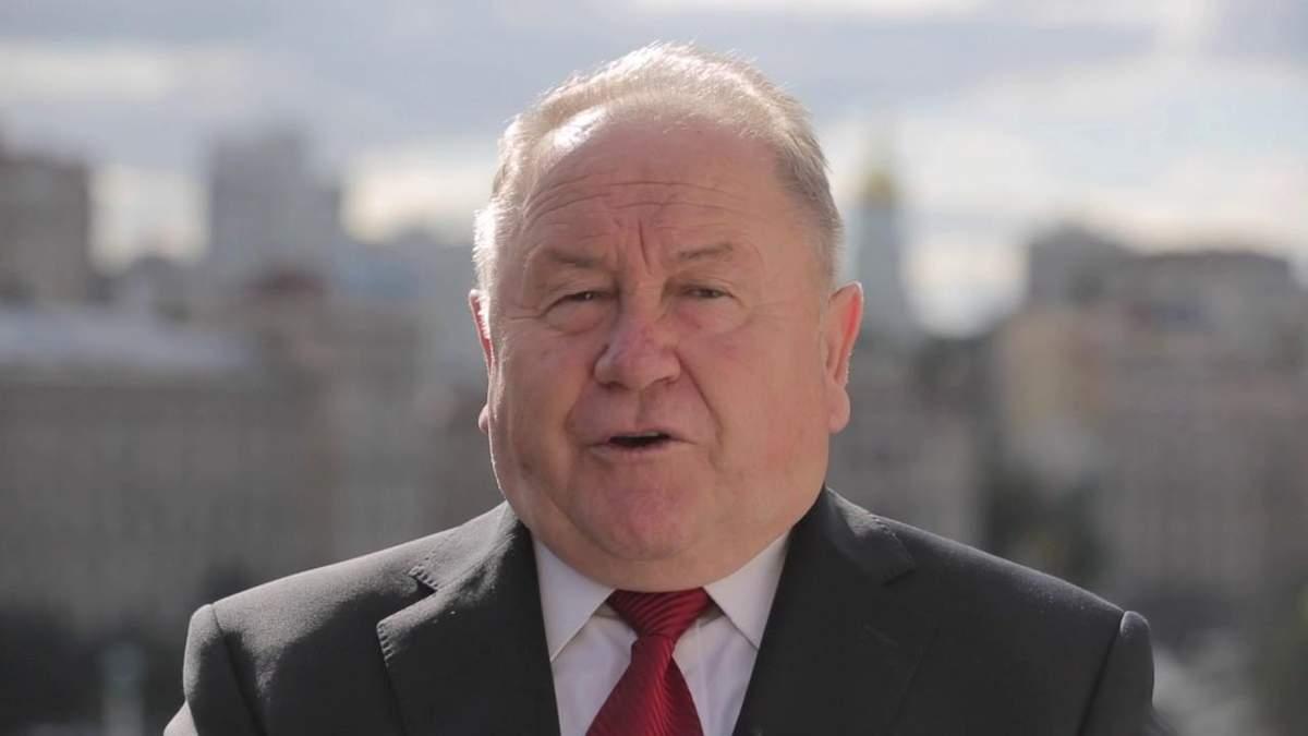 Василь Райчинець