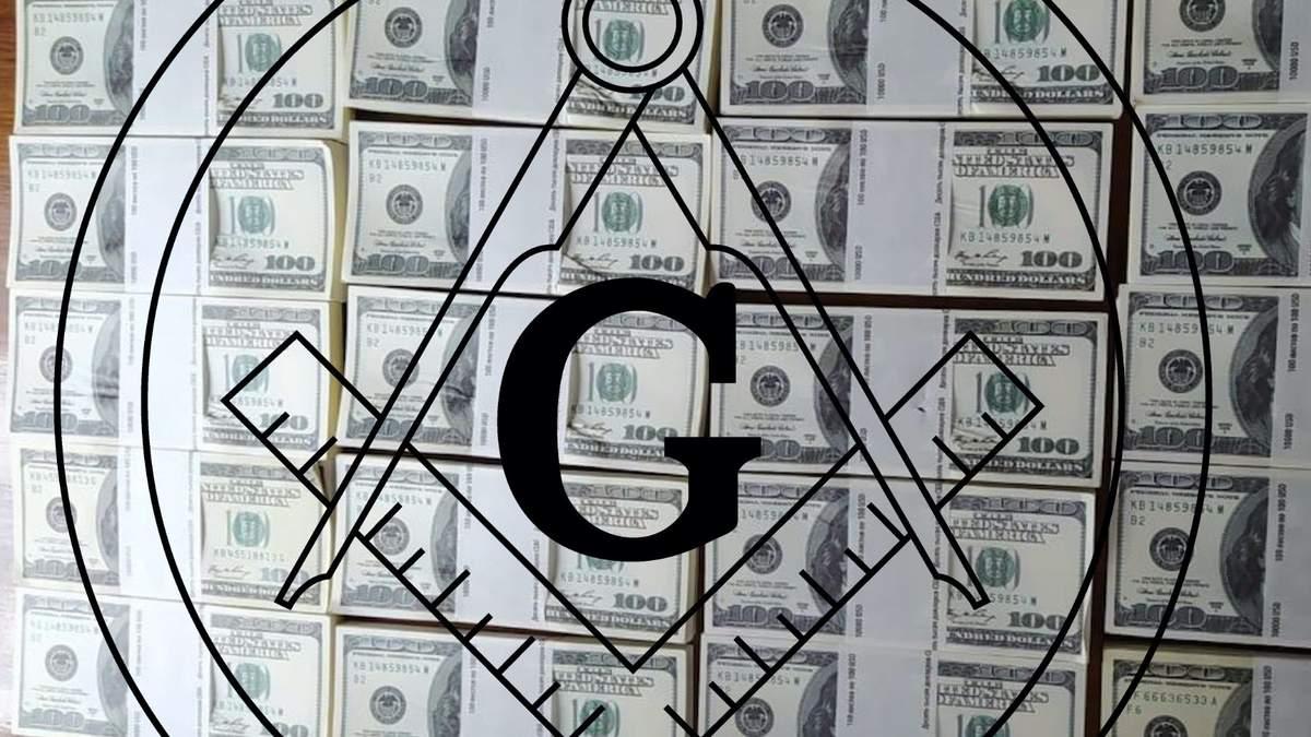 На Волыни мужчина выманил 1,5 миллиона долларов, продавая должности министров