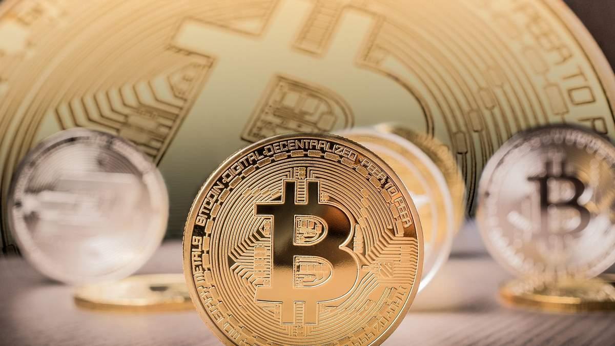 Прогноз биткойна: цена криптовалюты возрастет до миллиона долларов