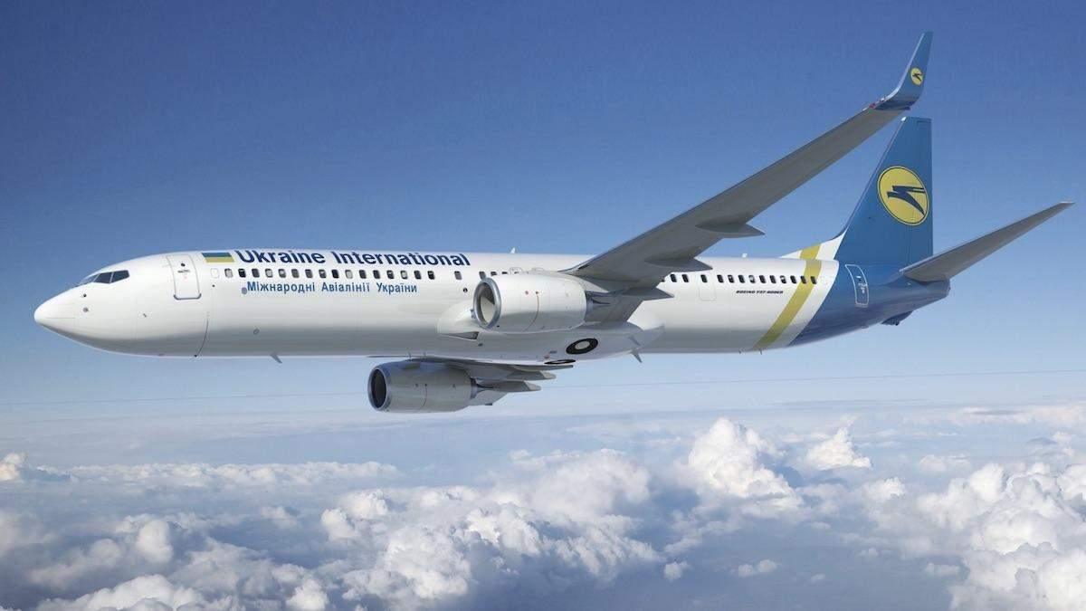 Нові правила Ryanair через коронавірус 2020