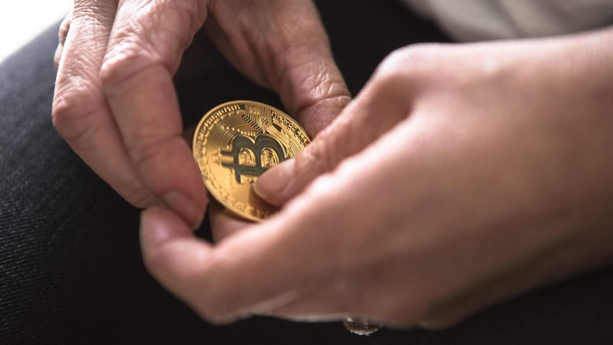 Кількість інвесторів у біткойн зросла до 20 мільйонів: причини