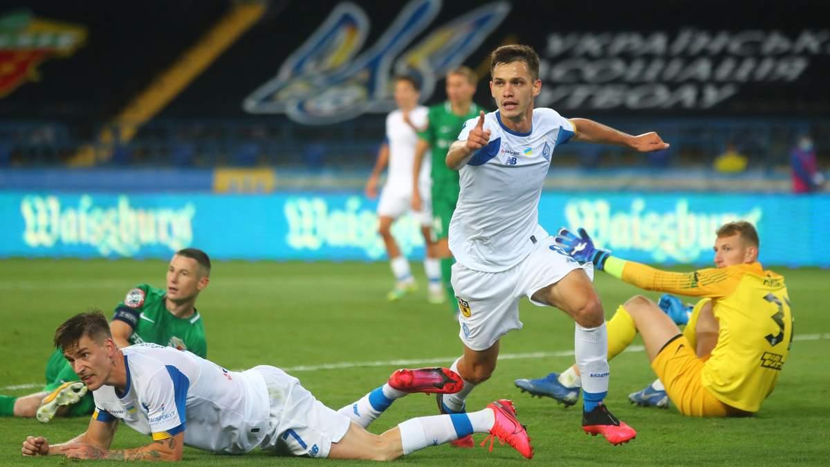 Новости спорта 8 июля 2020 – новости спорта Украины и мира
