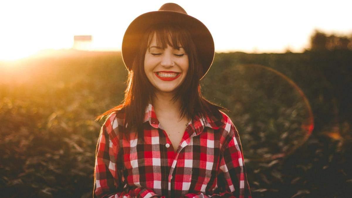 Какие бьюти-советы должна знать каждая женщина: советы для женщин