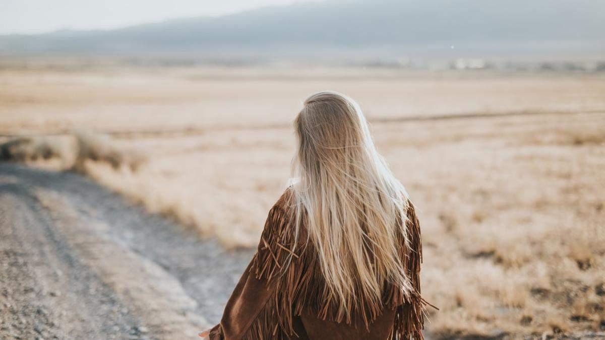 Як освітлити волосся в домашніх умовах: безпечне освітлення волосся