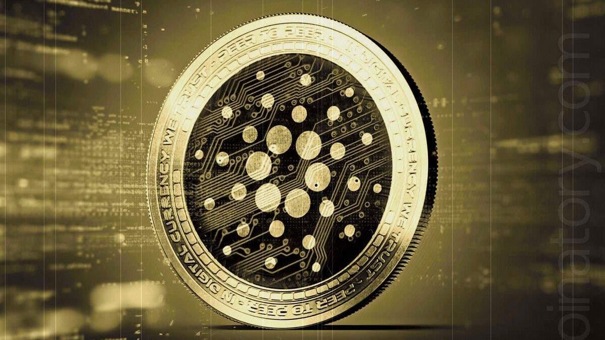 Криптовалюта дала прибуток 85% за 10 днів: яка це криптовалюта