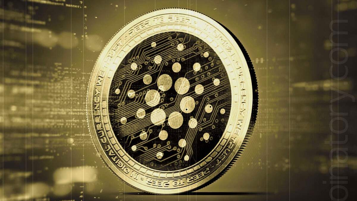 Криптовалюта дала прибыль 85% за 10 дней: какая это криптовалюта