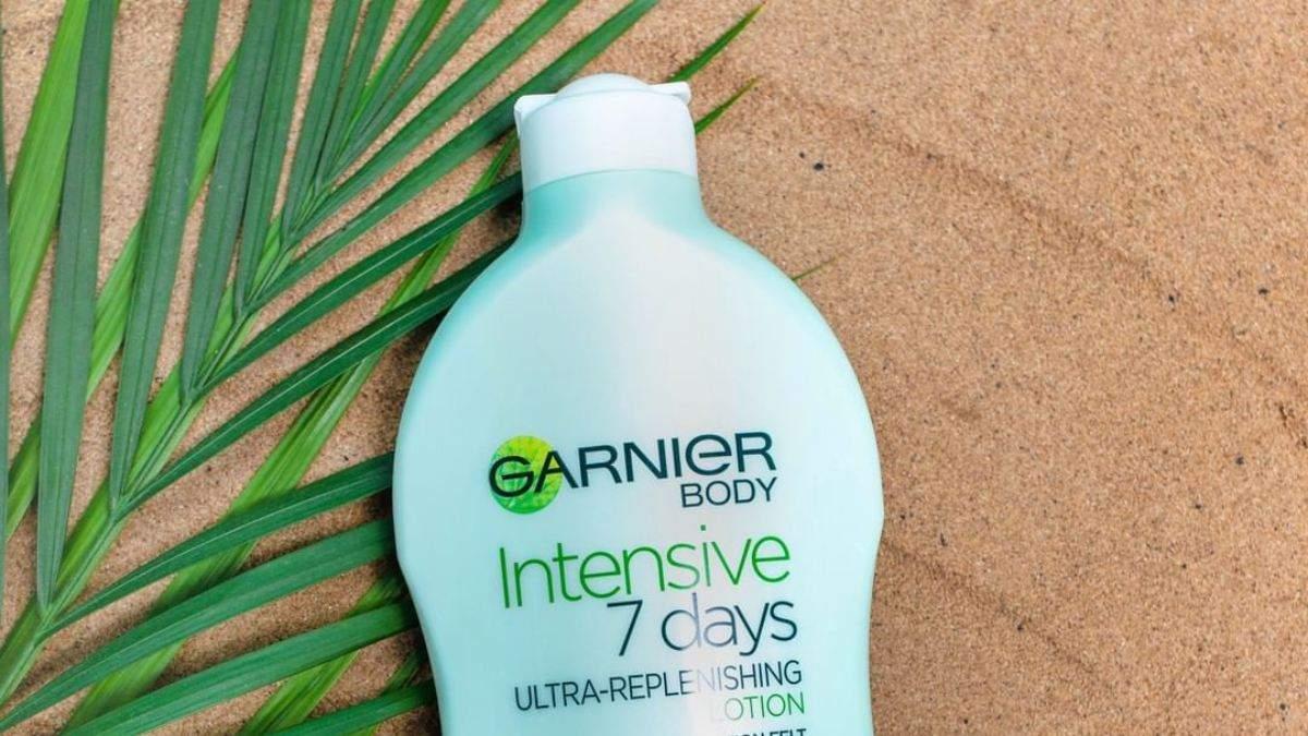 Сознательный экологический бренд: новая инициатива Garnier