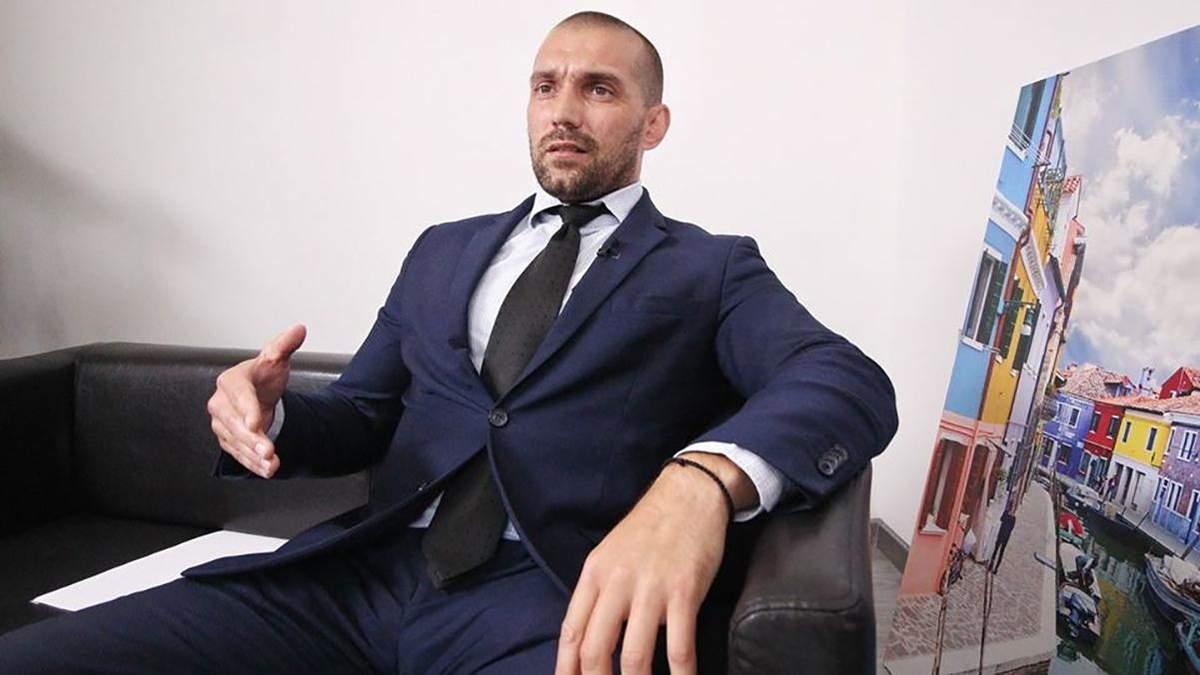 Слідчий ДБР Корецький зробив гучну заяву щодо справи Порошенка та Семочка: Бюро звинуватило його у зливі