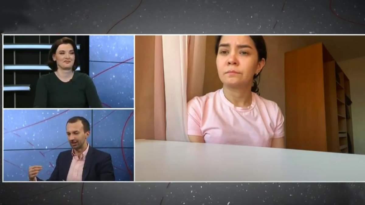 Зеленский рассматривает вариант роспуска Рады, но его ждут проблемы, – Мусаева