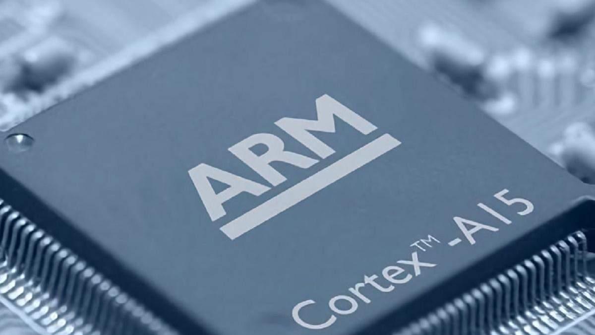 ARM-процесори Apple позмагаються з дискретними відеокартами
