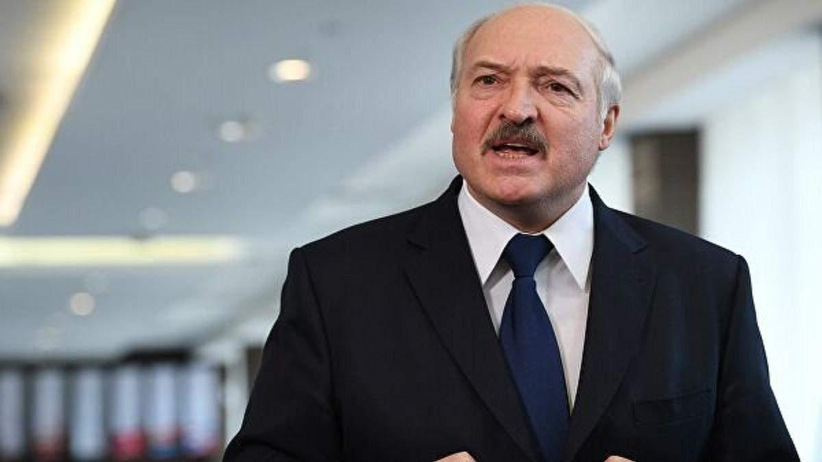 Лукашенко акції протесту зриватиме провокаціями, – Шушкевич