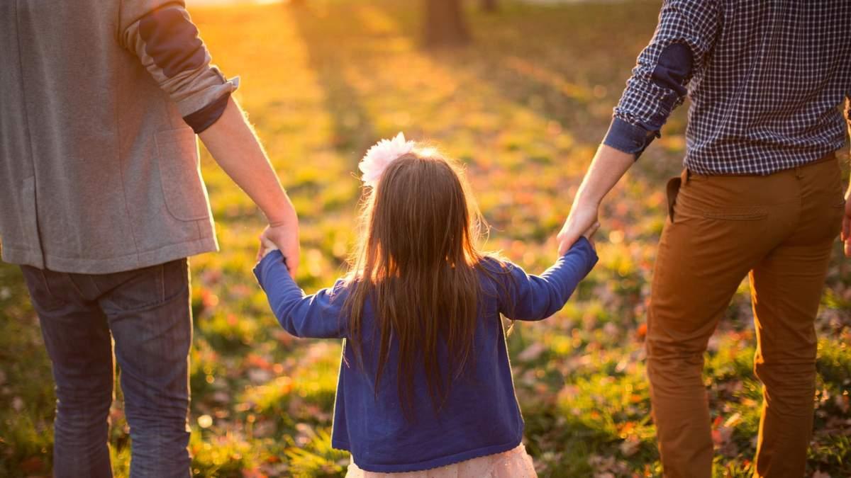 Как взять ребенка из детдома на праздники или выходные
