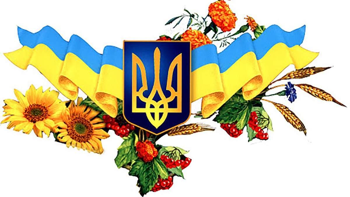 Студент из Нигерии рассказал об изучении украинского языка - 24 канал