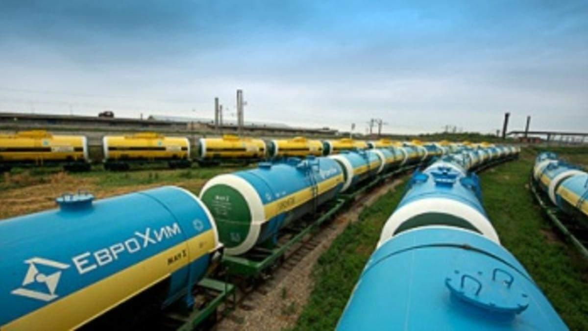 Українські чиновники прийняли рішення щодо добрив на користь російського бізнесу, – аналіз