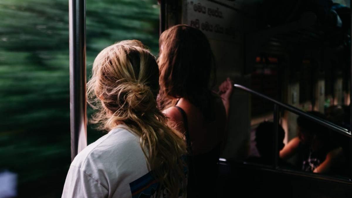 Что нужно делать с волосами летом: 5 советов