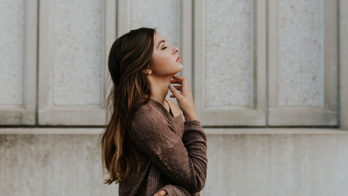 Як бути доглянутою та красивою: поради та фото