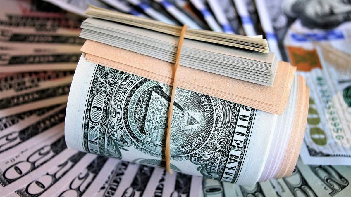 Выплаты дивидендов в США – данные за второй квартал 2020
