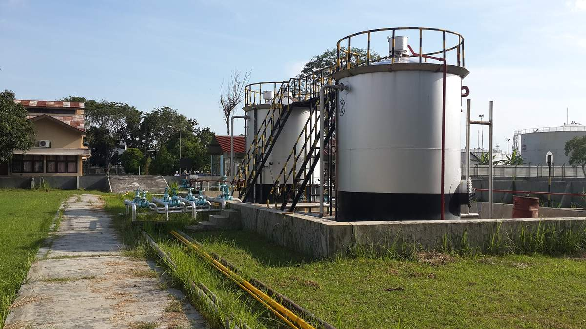 Ціни на нафту 10 липня 2020 року – вартість Brent і WTI