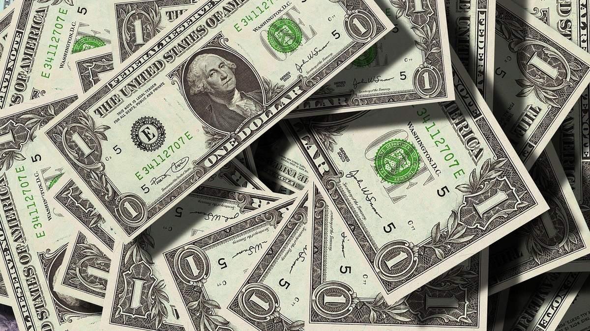 Когда продавать или покупать евро, доллар: объяснения эксперта