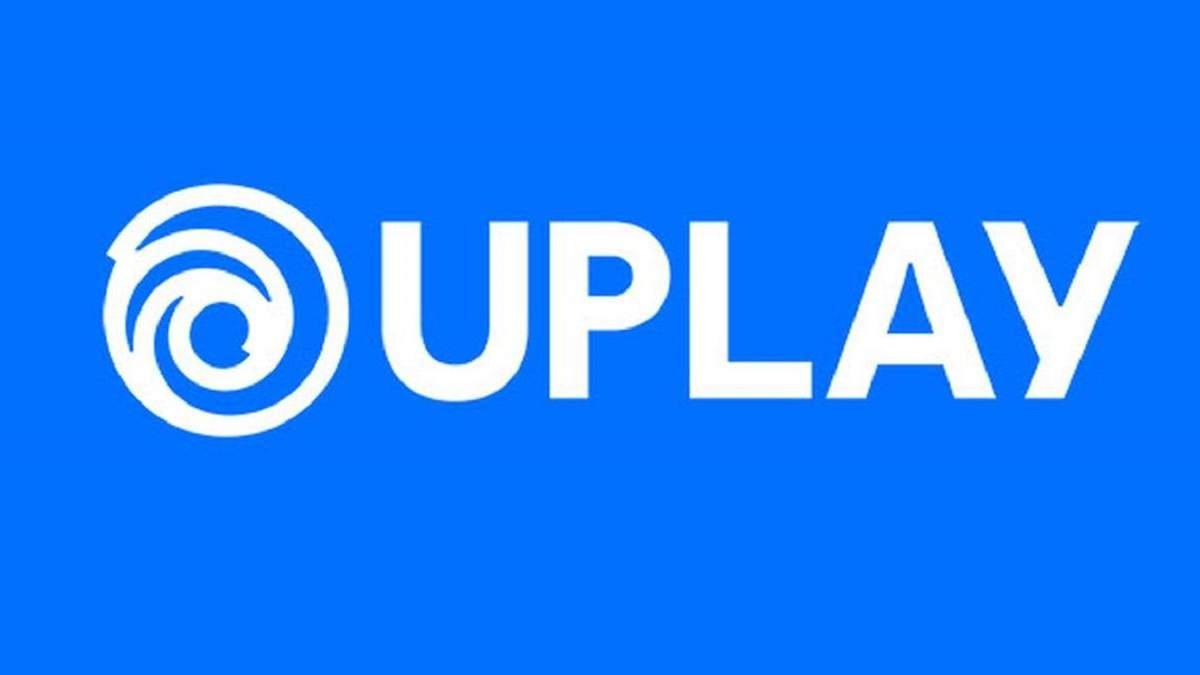 Uplay распродажа 2020 скидки – список игр