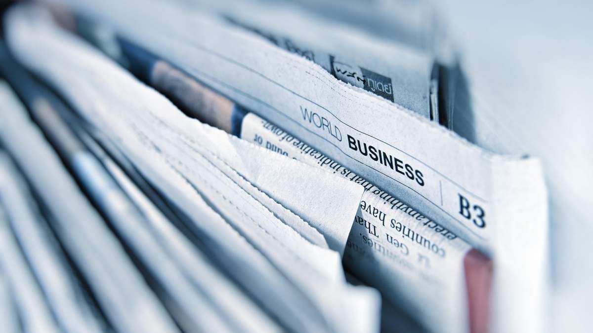 """Остались """"лазейки"""": эксперты бьют тревогу из-за обновленного закона о медиа"""