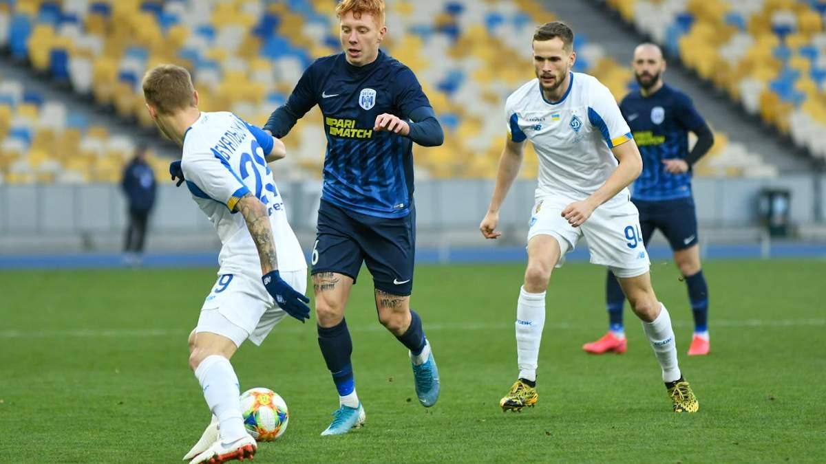 Новини спорту 17 липня 2020 – новини спорту України та світу