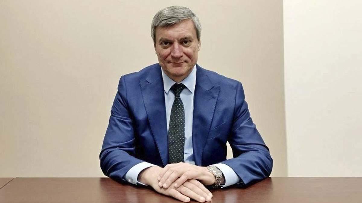 Призначення Уруського віцепрем'єром: Кабмін відкликав проєкт постанови – яка причина